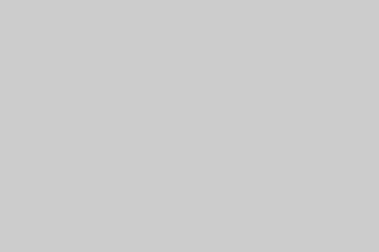 van Aerssenstraat 9, Sommelsdijk